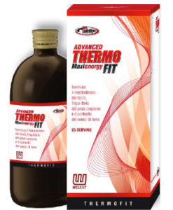 advanced_thermo_fit_500ml_