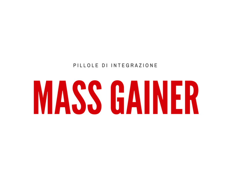 pillole-di-integrazione_-mass-gainer