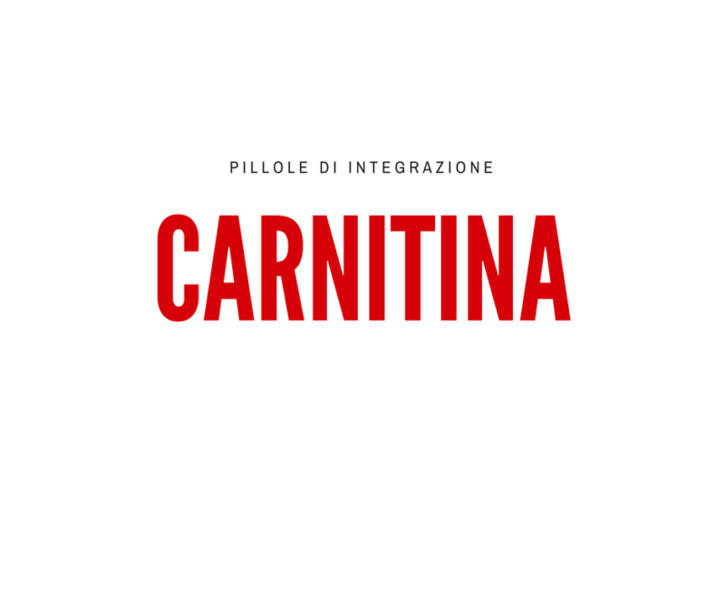 copy-of-pillole-di-integrazione_-carnitina