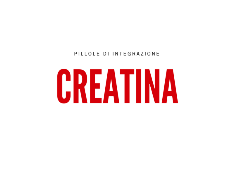 pillole-di-integrazione_-creatina