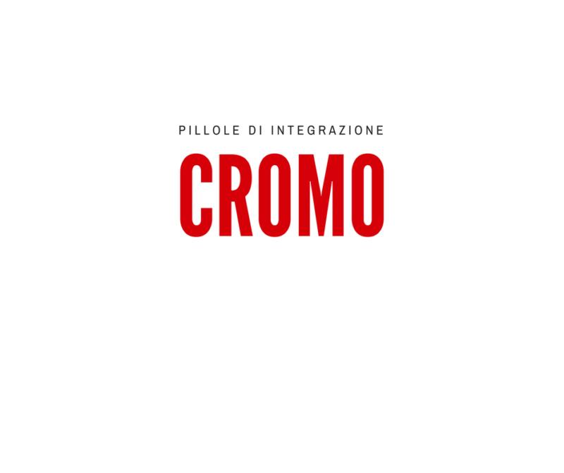 pillole-di-integrazione_-cromo