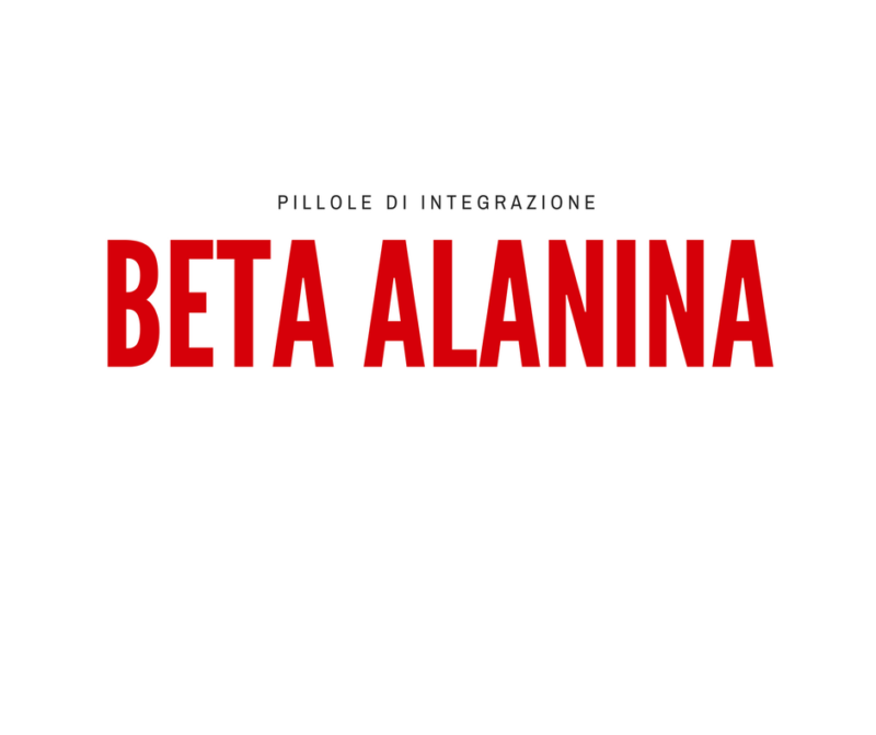 pillole-di-integrazione_-beta-alanina