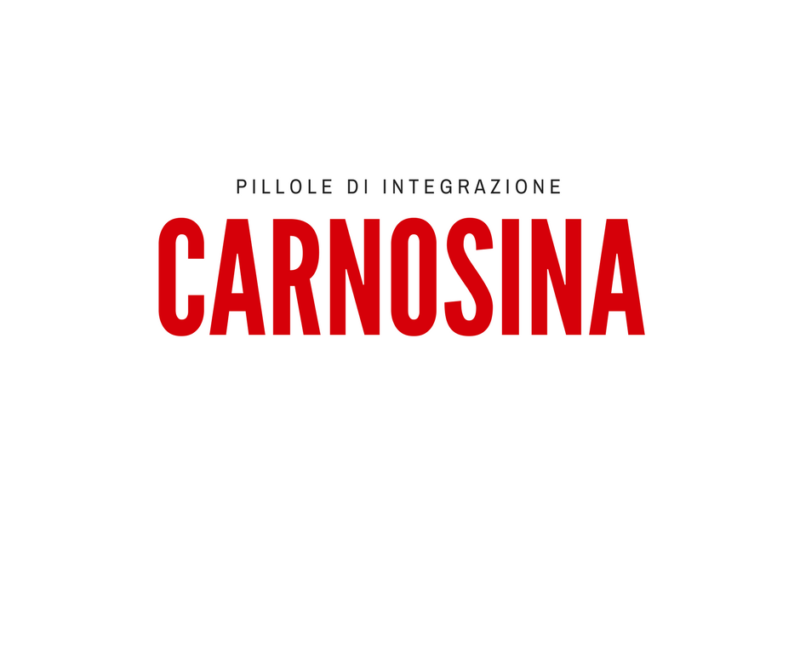 pillole-di-integrazione_carnosina_intothefintess