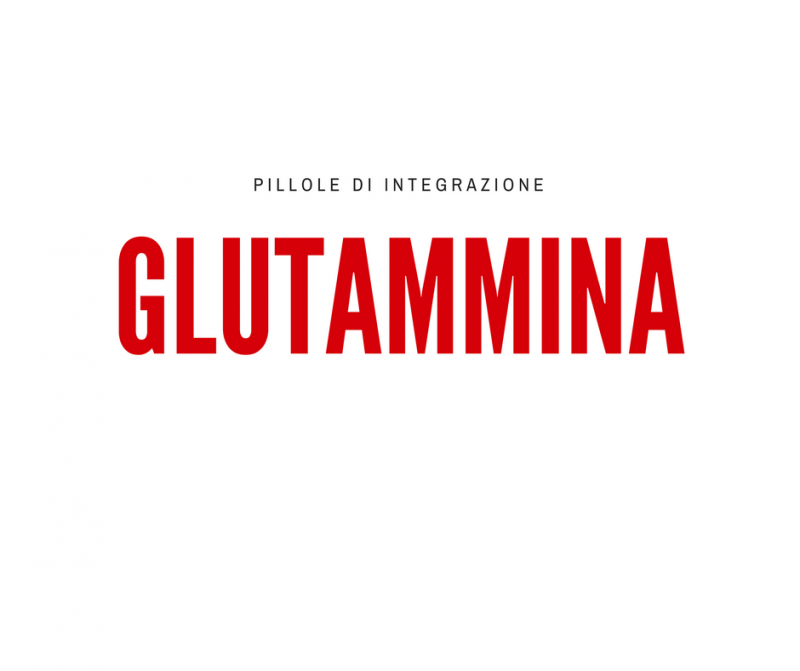 pillole-di-integrazione_-glutammina
