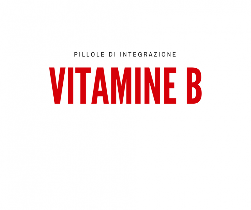 pillole-di-integrazione_-vitamine-b