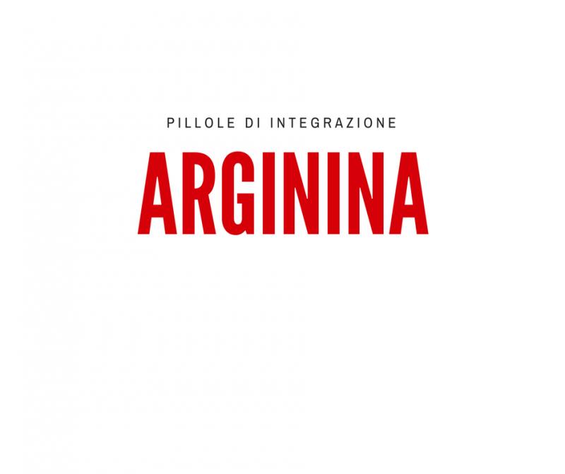 pillole-di-integrazione_-arginina