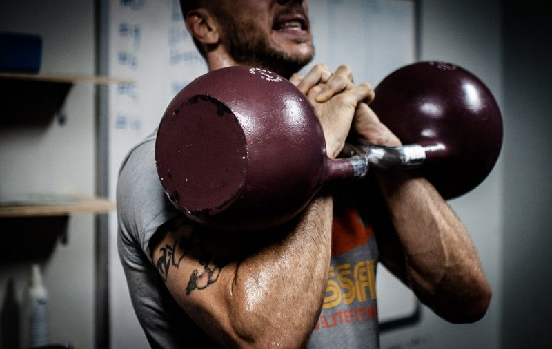 circuit-training-total-body-intothefitness