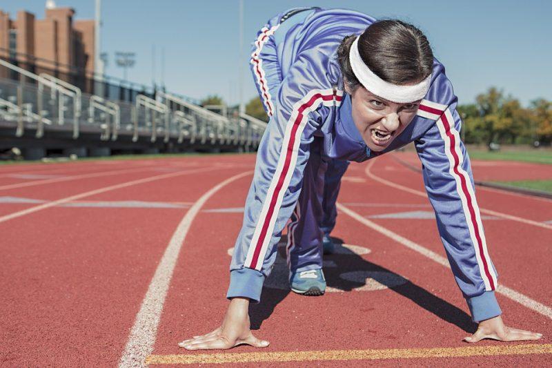 articoli_fitness_risparmio_intothefitness