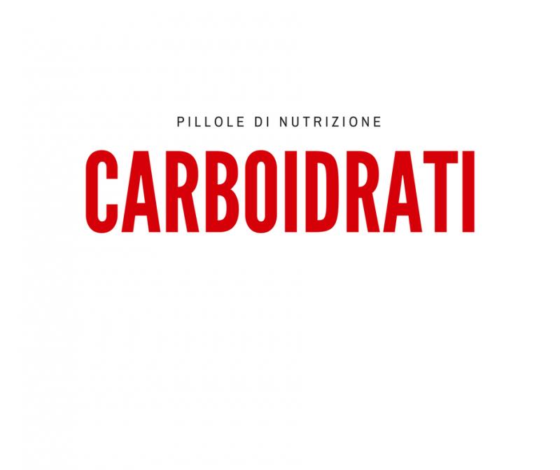 pillole-di-nutrizione_-carboidrati