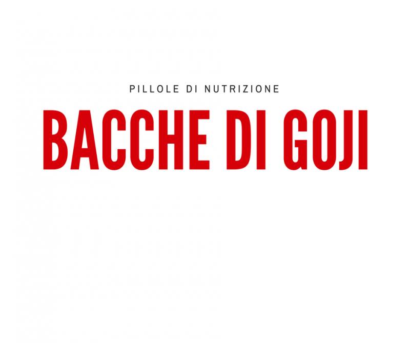 copy-of-pillole-di-nutrizione_-bacche-di-goji
