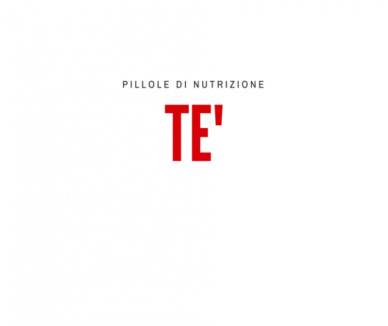 pillole-di-nutrizione_-te1