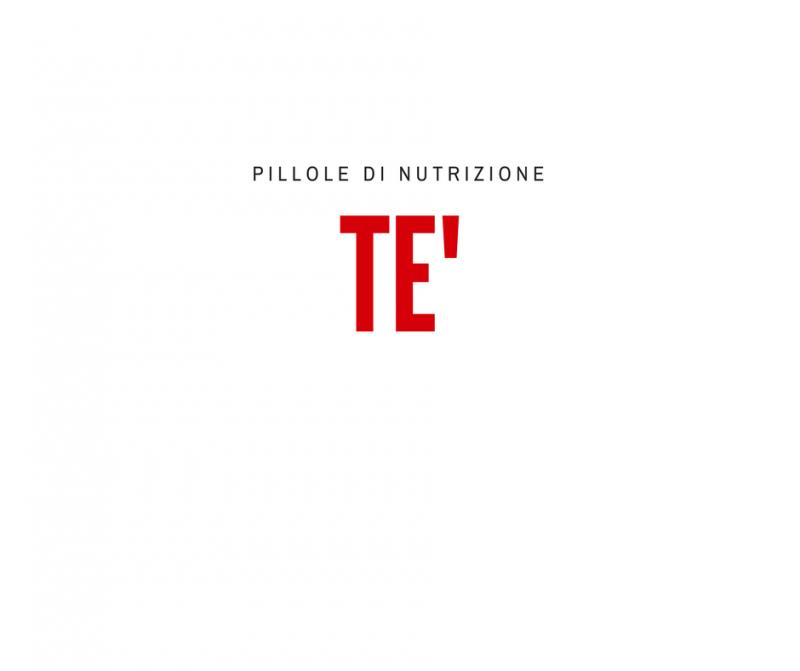 pillole-di-nutrizione_-te1