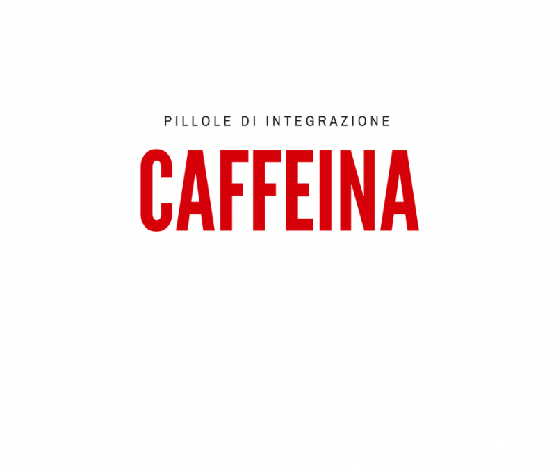 pillole-di-integrazione_-caffeina