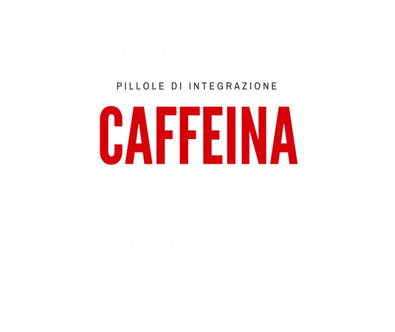 pillole-di-integrazione_-caffeina