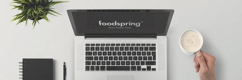 intothefitness_foodspring_copertina_02