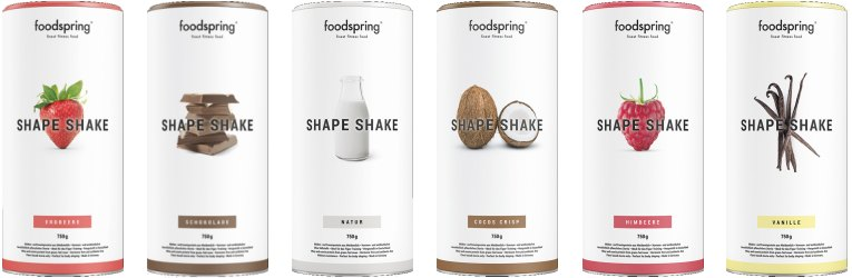 intothefitness_shape_shake_01